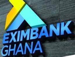 Ghana EXIM Bank